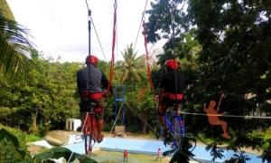 Panyili Adventure Park